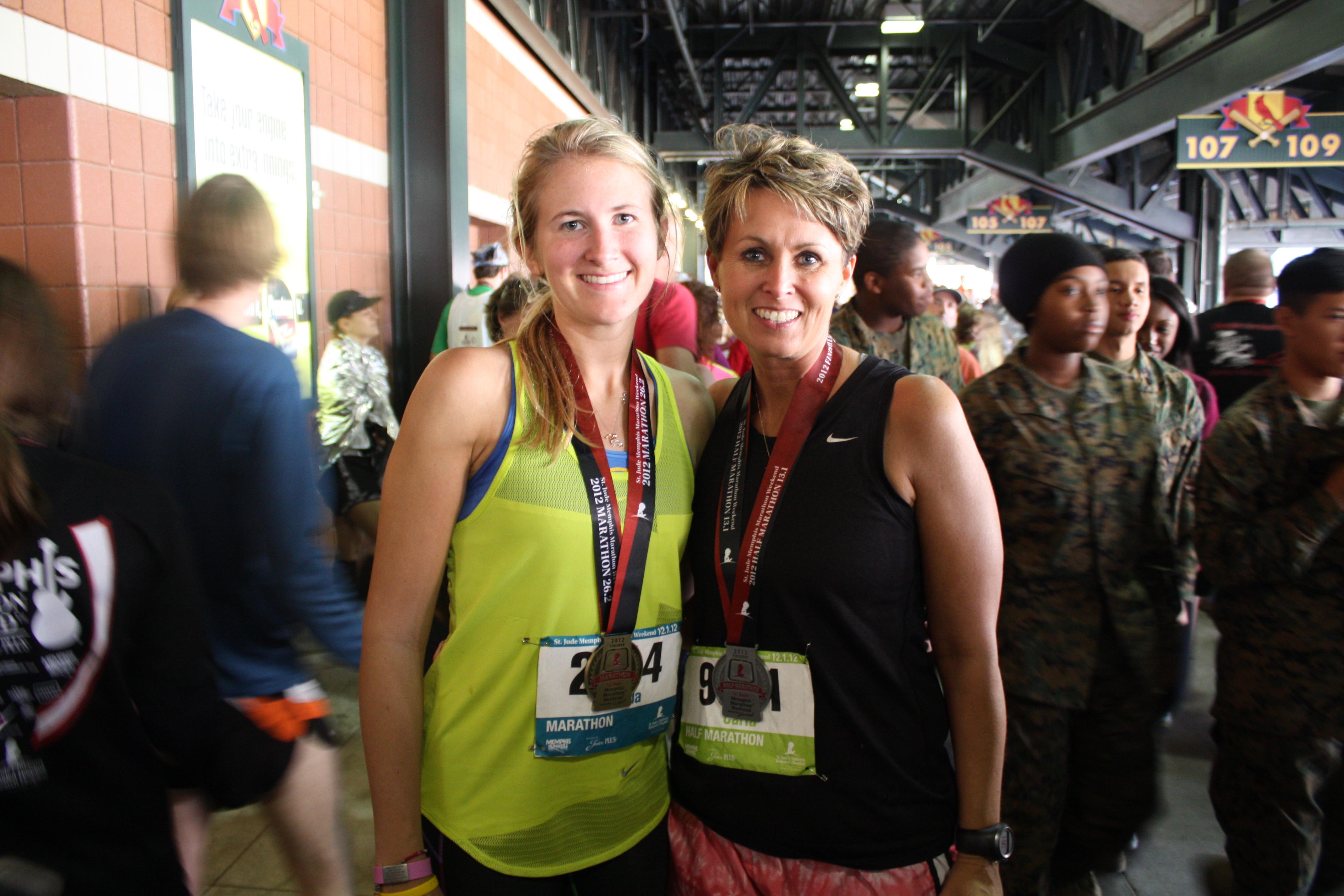 "Just Run!""Carla Lane – Tupelo, Mississippi  | Rod's Racers Blog"
